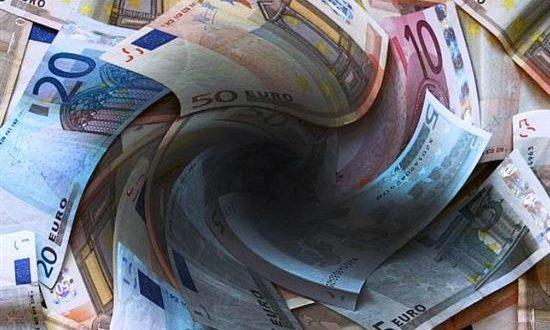 Χάθηκαν 66 δισ. ευρώ εθνικού πλούτου σε οκτώ χρόνια κρίσης