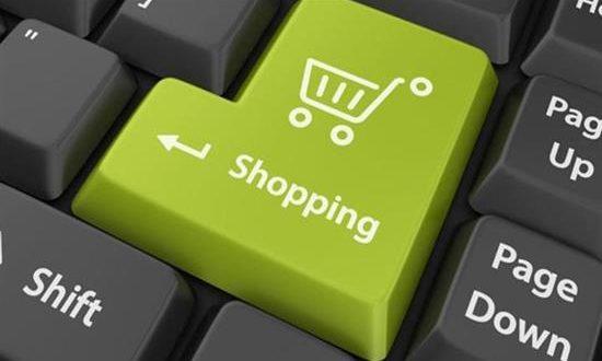 Κανόνες της ΕΕ για την προστασία των καταναλωτών στο διαδίκτυο