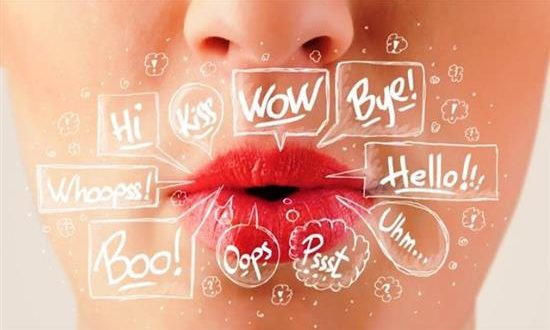 Τεχνητή νοημοσύνη διαβάζει χείλη καλύτερα από τους ανθρώπους