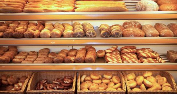 Ευηνοχώρι Μεσολογγίου: Κλέφτες μπήκαν σε φούρνο κι έφαγαν τα γλυκά!