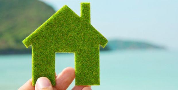 Κυρώσεις στην Ελλάδα για την ενεργειακή απόδοση των κτιρίων