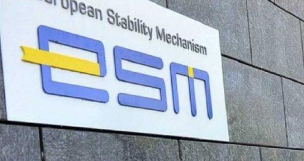 ESM: Τα μεσοπρόθεσμα μέτρα για το χρέος μετά το τέλος του προγράμματος