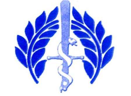Μεσολόγγι: Εγκαίνια παραρτήματος της Ελληνικής Αντικαρκινικής Εταιρείας
