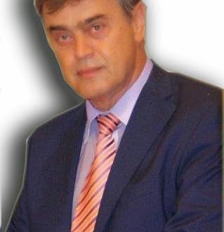 Οι νέοι Αντιδήμαρχοι του Δήμου Ακτίου Βόνιτσας και σύγκληση Δημοτικού Συμβουλίου