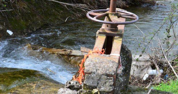 Ένωση Αγρινίου: Απλούστευση διαδικασιών έκδοσης αδειών χρήσης ύδατος