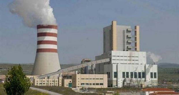 Μονάδες παραγωγής ηλεκτρικής ενέργειας από βιορευστά: Να δοθούν επαρκείς απαντήσεις – Αδιαπραγμάτευτη η προστασία του περιβάλλοντος