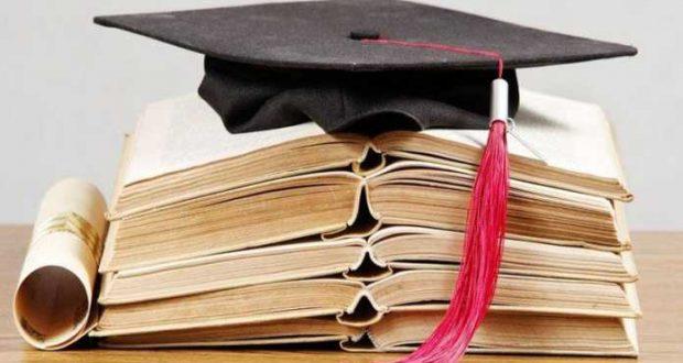 Έρχεται νομοσχέδιο για τα εξ αποστάσεως πτυχία και τις μεταπτυχιακές σπουδές