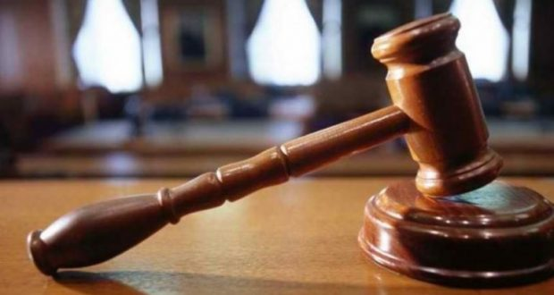 Αθώος για τον θάνατο της μεθυσμένης γυναίκας στην Αμφιλοχία