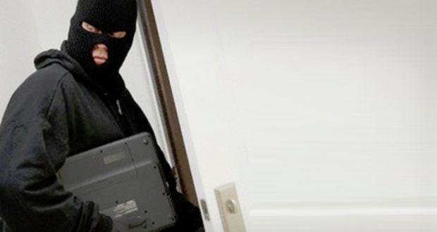 Αμφιλοχία: Άγνωστοι εισήλθαν σε σχολείο και αφαίρεσαν δυο φορητούς υπολογιστές