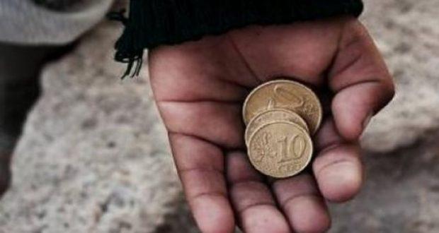 Συνελήφθη 24χρονη στην Πάτρα που εξωθούσε τα ανίψια της στην επαιτεία