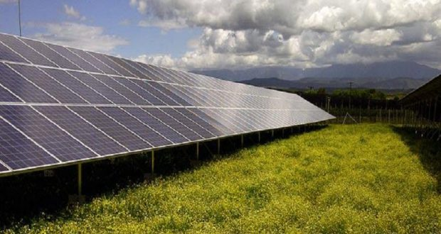 Nέα πληρωμή στα φωτοβολταϊκά