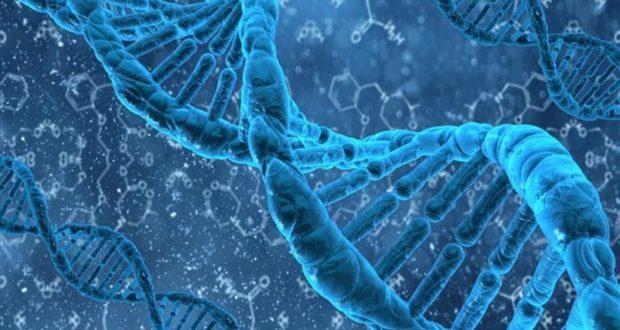 Πρωτοποριακή μέθοδος: Γενετική θεραπεία έσωσε έφηβο με δρεπανοκυτταρική αναιμία