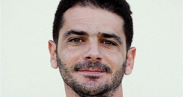 Super League: Σε απολογία ο Μάκης Μπελεβώνης για τη συμπεριφορά του στον αγώνα με την ΑΕΛ