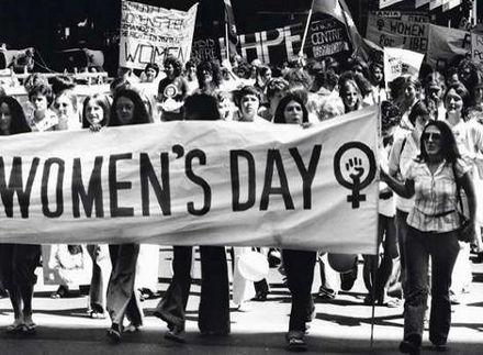 Παγκόσμια Ημέρα της Γυναίκας: Εκδήλωση συνδιοργανώνει το Ε.Κ.Α. με την ΟΓΕ στην Γλυπτοθήκη ΚΑΠΡΑΛΟΥ