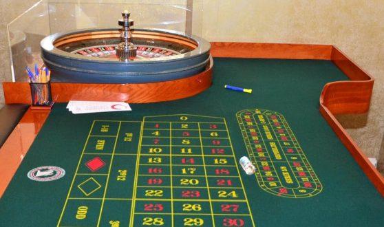 Κοινή κάθοδος J&P ΑΒΑΞ – ΤΕΡΝΑ για νέο Καζίνο 550 εκατ. ευρώ στην Κύπρο