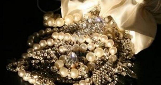 Αγρίνιο: «Σήκωσαν» από σπίτια κοσμήματα συνολικής αξίας 15.000 ευρώ!