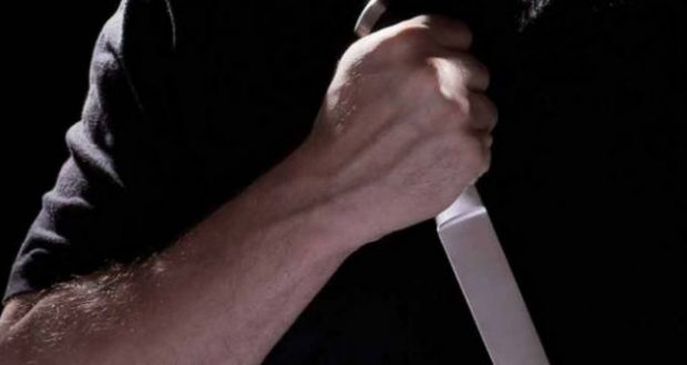 Σοβαρό επεισόδιο και συλλήψεις στον Κάλαμο από το Α.Τ. Βόνιτσας – Βγήκε μαχαίρι!