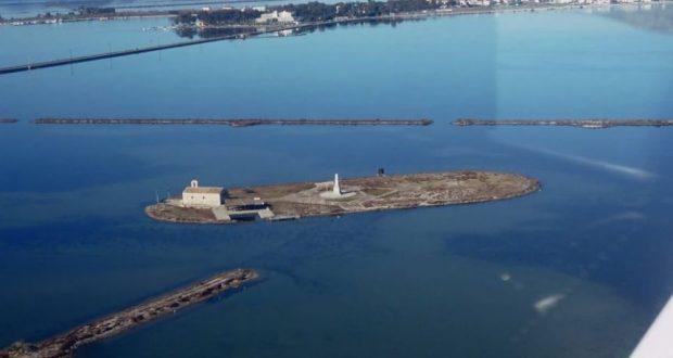 Ο Φορέας Διαχείρισης Λιμνοθάλασσας Μεσολογγίου για τη μονάδα ηλεκτροπαραγωγής από βιοαέριο