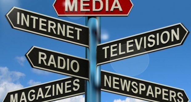 Αγρίνιο: Συνέντευξη Τύπου για το Διεθνές συνέδριο της Ένωσης Ευρωπαίων Δημοσιογράφων