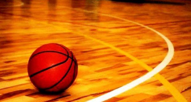 Αγρίνιο: Συνάντηση για το 2ο Εργασιακό Πρωτάθλημα Μπάσκετ