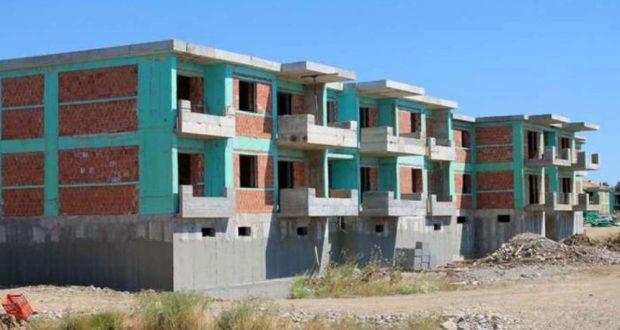 Ο.Α.Ε.Δ.: Παραχώρηση 11.134 κατοικιών του πρώην ΟΕΚ με προνομιακή τιμή