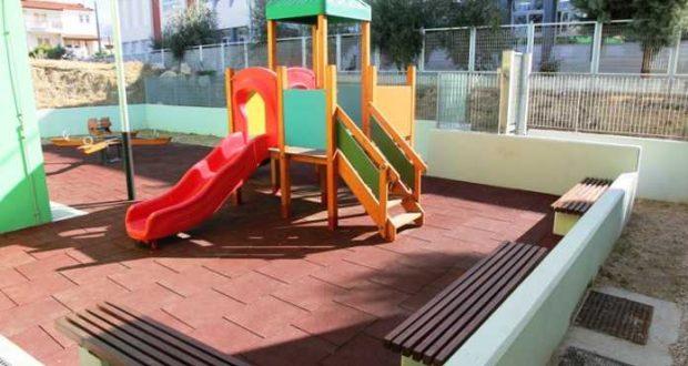 Δωρεάν παιδικοί σταθμοί για όλους – Δεκτά όλα τα παιδιά 3 ετών