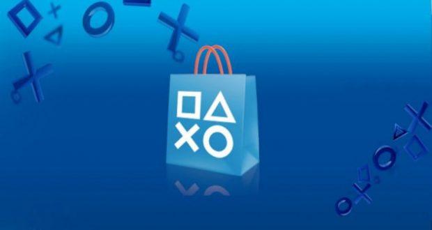 PlayStation Store, Χρόνια Πολλά!!