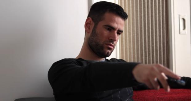 Φοιτητής προτείνει… το «Shopping Star – Men Edition»! (Βίντεο)