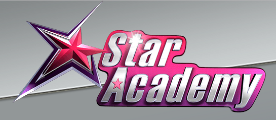 Είναι Οριστικό! Με Survivor απαντά ο ΣΚΑΪ στο Star Academy του Epsilon!