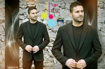 Από την Κρήτη στη Real Music ο Γιώργος Βεληβασάκης με δυο νέες κυκλοφορίες