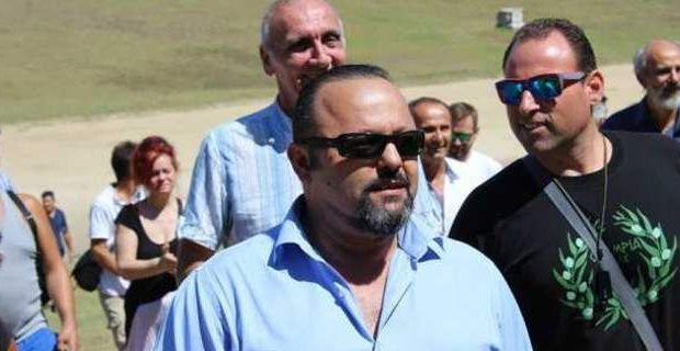 Κοντά στην αποφυλάκιση ο Αρτέμης Σώρρας, οι νέες μαρτυρίες στη δίκη