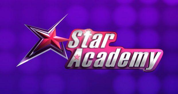 Star Academy: Ο πρώτος υποψήφιος, η ασυλία και τα… μονοψήφια!