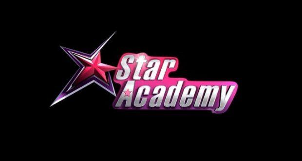 Star Academy: Οι τρεις υποψήφιοι προς αποχώρηση!