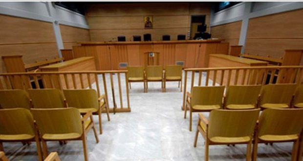 Στο εδώλιο πρώην Δήμαρχοι και Δημοτικοί Σύμβουλοι Αγρινίου, για αναθέσεις έργων την περίοδο 1998-2006