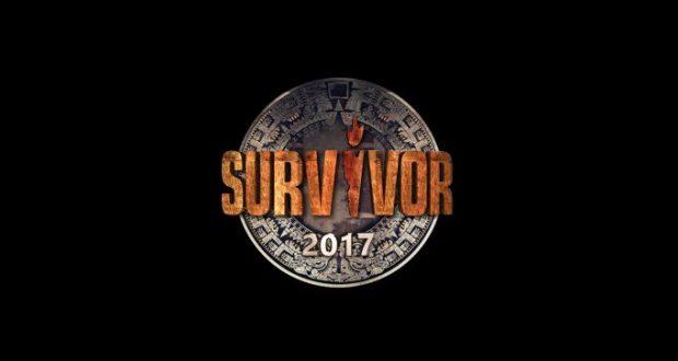 Survivor 2017: Αυτοί είναι οι τρεις υποψήφιοι προς αποχώρηση – Την γλίτωσε ο Πάνος!