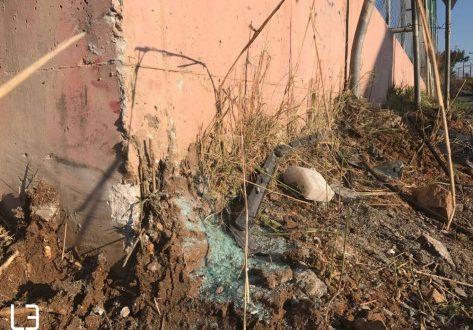 Ανείπωτη τραγωδία στον Εύοσμο: Τέσσερις νεκροί και μια σοβαρά τραυματίας σε νέο τροχαίο – Οι πρώτες εικόνες