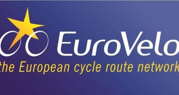 Περιπλανηθείτε με το ποδήλατο στις ομορφιές της Περιφέρειας Δυτικής Ελλάδας! – Συμμετέχουμε στο έργο «MEDCYCLETOUR»