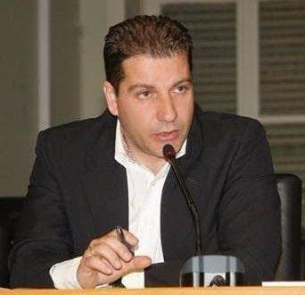 Β. Φωτάκης: «Προς μια πιο αποτελεσματική τοπική διακυβέρνηση»