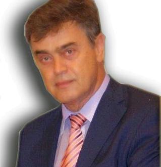 Συγχαρητήρια του Γ. Αποστολάκη στον Αθλητικό και Μορφωτικό Σύλλογο ΜεδεώνΚατούνας
