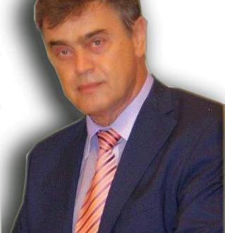 Μήνυμα του Δημάρχου Ακτίου–Βόνιτσας Γεωργίου Αποστολάκη για την επέτειο της 25ης Μαρτίου