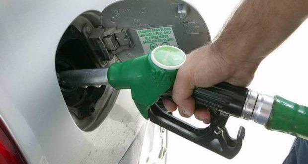 Αβέβαιο θεωρούν το μέλλον τους, οι βενζινοπώλες της Αιτωλοακαρνανίας