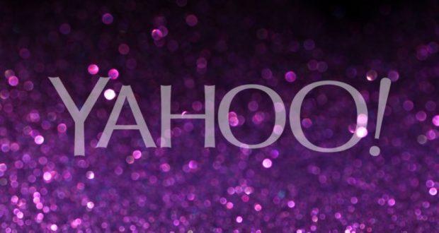 Yahoo: Μέσα σε δυο χρόνια πάνω από 30 εκατομμύρια λογαριασμοί έχουν υποκλαπεί
