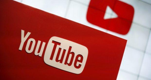 YouTube: Συνδρομητικές υπηρεσίες στις Η.Π.Α.