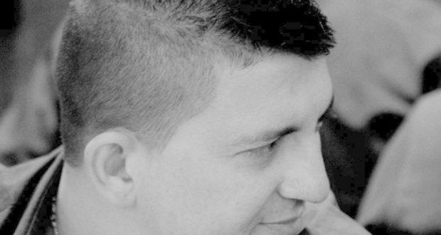 Ο πρόεδρος της Ενώσεως ΑΟΚ Τρικάρδου, Ιωάννης Τριανταφυλλάκης για τις Άγιες Ημέρες
