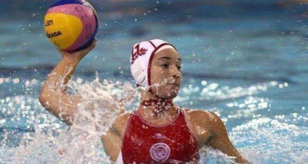 Διαιτησία και Κίνεφ «λύγισαν» τον Ολυμπιακό