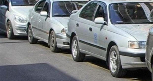 Αποτέλεσμα εικόνας για Μαθητικά δρομολόγια: Απλήρωτοι οι ταξιτζήδες του Αγρινίου!