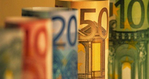 Συντάξεις Μαΐου 2017: Ξεκινούν οι πληρωμές για ΙΚΑ, ΟΓΑ, ΟΑΕΕ και Δημόσιο