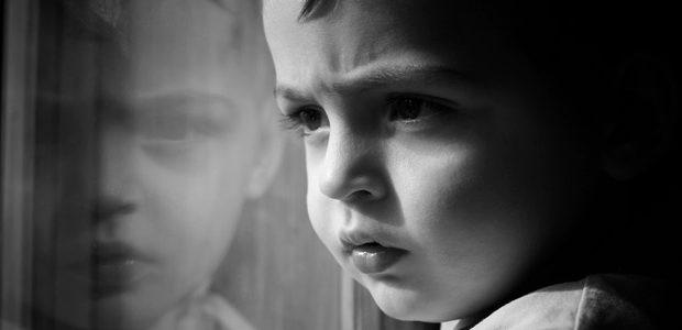 Μεσολόγγι: «Επιθετικότητα, και προβλήματα συµπεριφοράς στο παιδί προσχολικής ηλικίας»