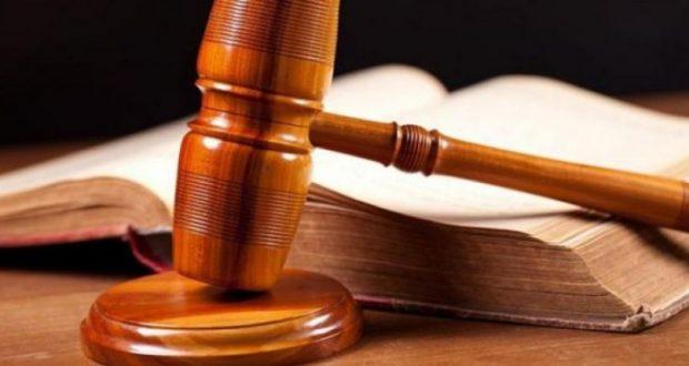 Αγρίνιο: Έρευνα της Εισαγγελίας για τις εισπρακτικές εταιρείες! – Η λιποθυμία γυναίκας κινητοποίησε τις Αρχές
