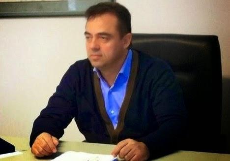 Δήλωση Δ. Κωνσταντόπουλου για την έναρξη της σχολικής χρονιάς